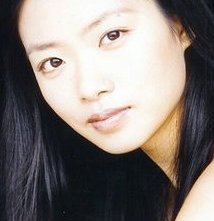 Una foto di Yi Ding