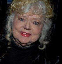 Una foto di Yvette Vickers
