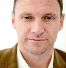 Una foto di Zygi Kamasa