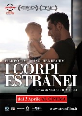 I corpi estranei in streaming & download