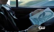 Trailer - Arrow - 1x04 An Innocent Man