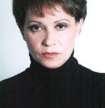 Una foto di Adriana Barraza