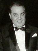 Una foto di Albert R. Broccoli