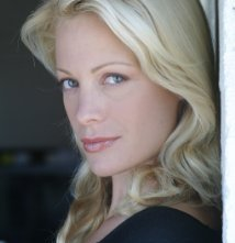 Una foto di Alison Eastwood