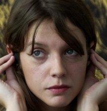 Una foto di Ana Moreira