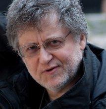 Una foto di Angelo Talocci