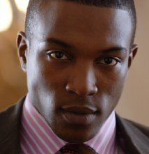 Una foto di Ashley Walters