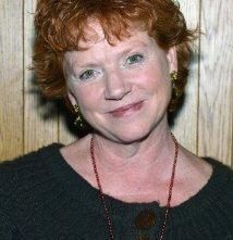 Una foto di Becky Ann Baker