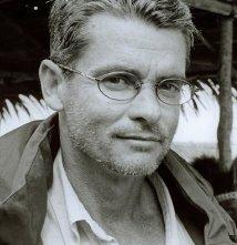Una foto di Bill Bennett