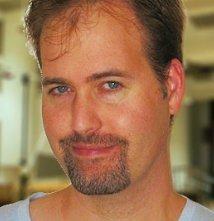 Una foto di Bill Wandel