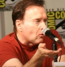 Una foto di Billy West