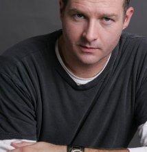Una foto di Brian Boland