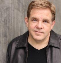 Una foto di Brian Howe