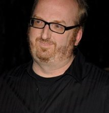 Una foto di Brian Posehn
