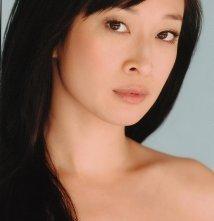 Una foto di Camille Chen