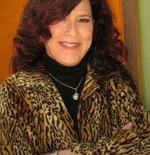 Una foto di Carol Ann Shine