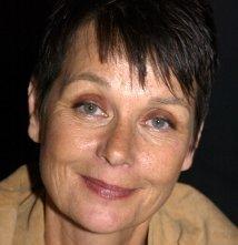 Una foto di Carolyn Seymour