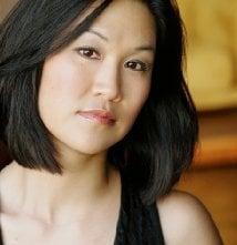 Una foto di Cindy Cheung