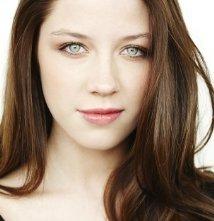 Una foto di Clare Stone