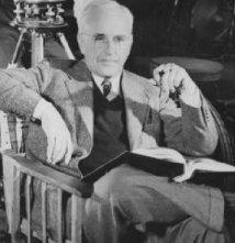 Una foto di Clarence G. Badger