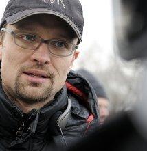 Una foto di Claudio Fäh