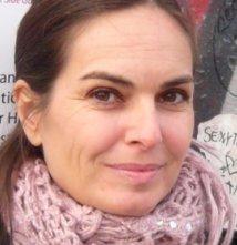 Una foto di Cristina Zumárraga