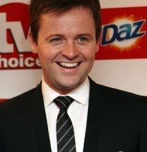 Una foto di Declan Donnelly