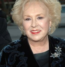 Una foto di Doris Roberts