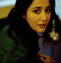 Una foto di Dorka Gryllus