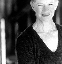 Una foto di Dorothy Lyman