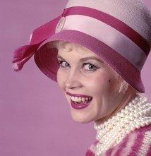 Una foto di Dorothy Provine
