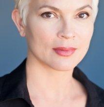 Una foto di Elizabeth Gracen