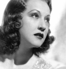Una foto di Ethel Merman