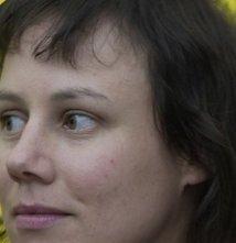Una foto di Eva Löbau