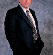 Una foto di Gary Chalk