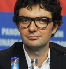 Una foto di Gian-Piero Ringel