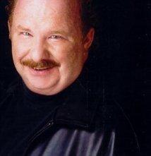 Una foto di Gordon Masten