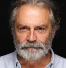 Una foto di Haluk Bilginer