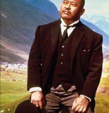 Una foto di Harold Sakata