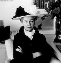 Una foto di Hedda Hopper
