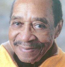 Una foto di Herb Lovelle