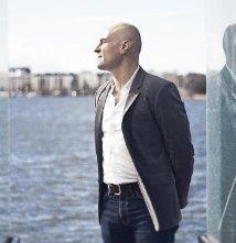 Una foto di Ilkka Matila