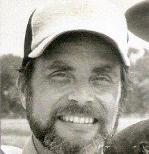Una foto di J.D. Feigelson