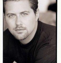 Una foto di J.D. Rosen