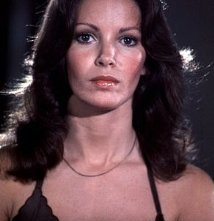Una foto di Jaclyn Smith