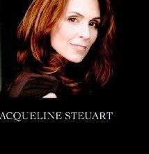 Una foto di Jacqueline Ann Steuart