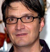 Una foto di Jan Sverák