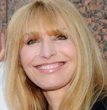 Una foto di Janice Karman