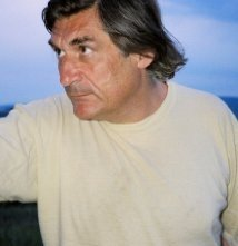 Una foto di Jean-Claude Brisseau