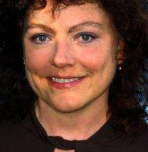 Una foto di Jeanne Jordan